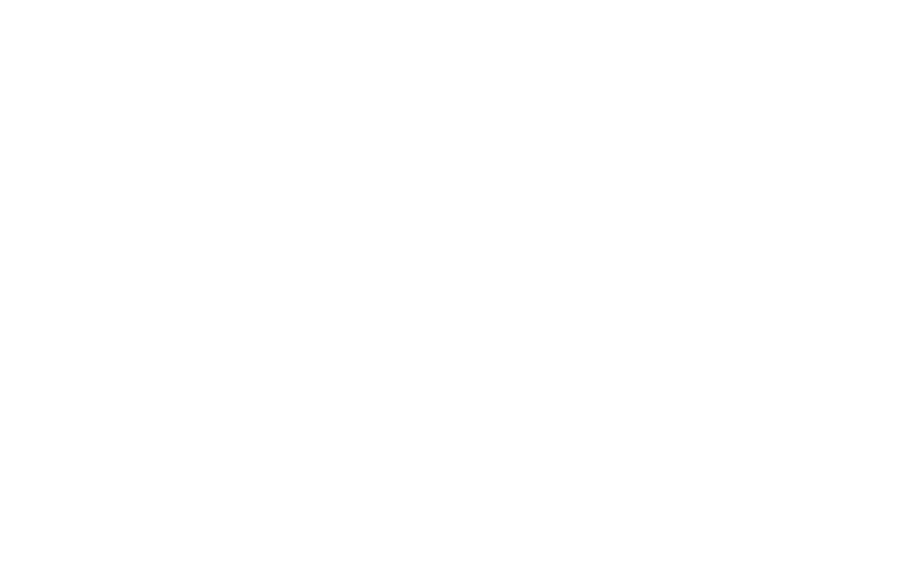 HORSE bodyforming